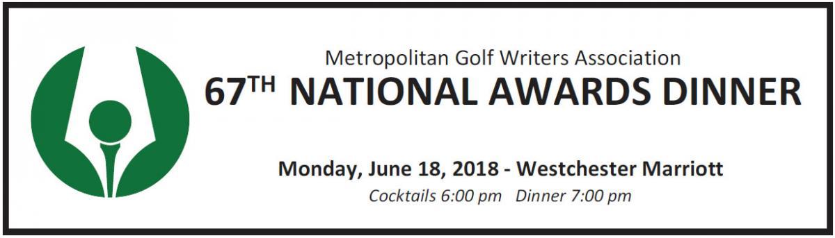 67th MGWA National Awards Dinner - ONLINE Reservation Form ...